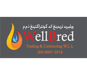 WELLBRED TRADING