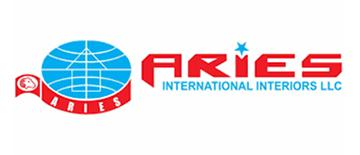 ARIES INTERNATIONALS