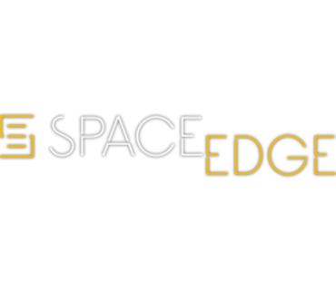 SPACE EDGE INTERIORS