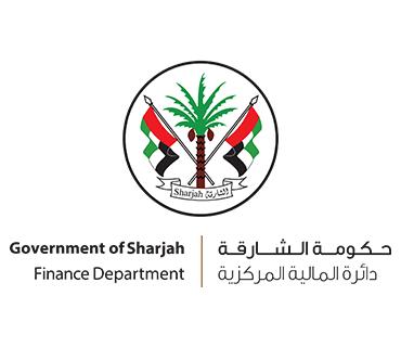 SHARJAH FINANCE DEPARTMENT