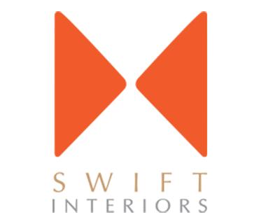 SWIFT INTERIORS