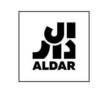 ALDAR INTERIORS