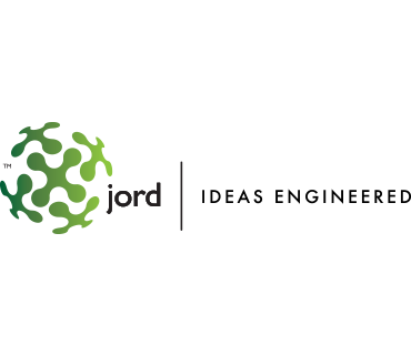JORD IDEAS