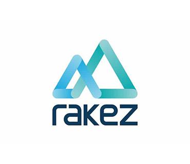 RAKEZ