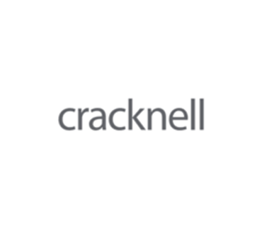 CRACKNELL