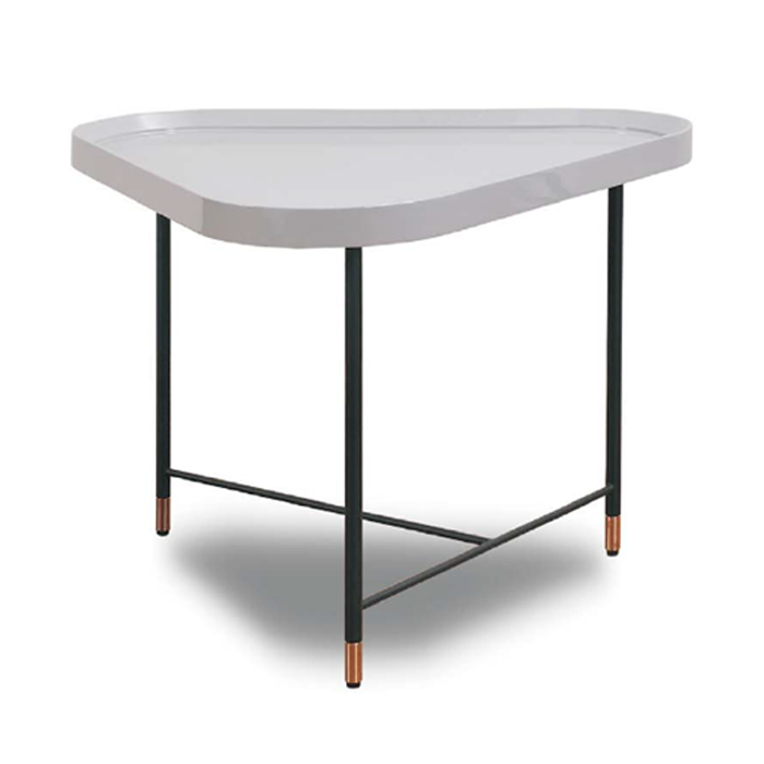 Trial | Coffee table | office furniture suppliers in dubai