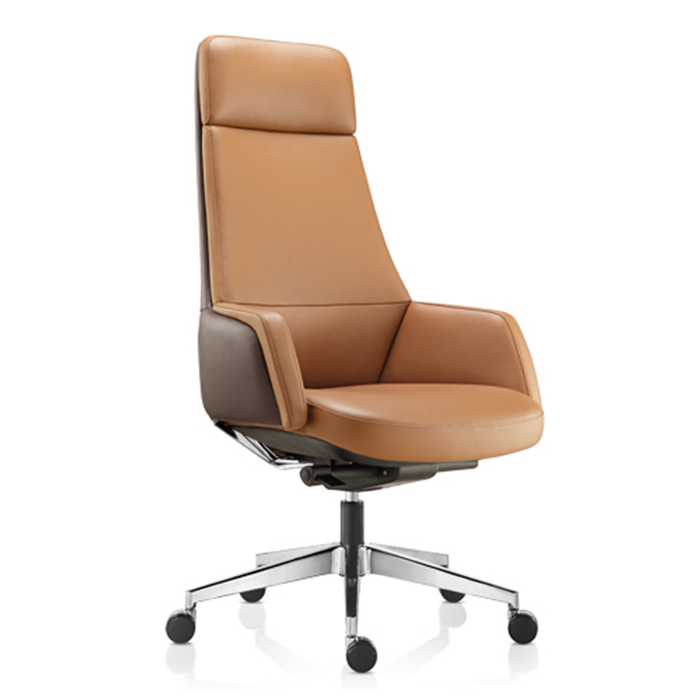 office furniture suppliers in UAE