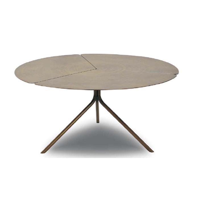 Vortex | Coffee Table | office furniture suppliers in dubai