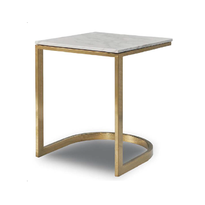 office furniture suppliers in Dubai  | Uron | coffee table