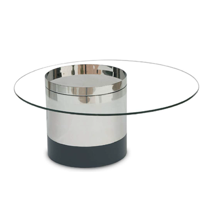Eclipse | Coffee Table | office furniture suppliers in dubai