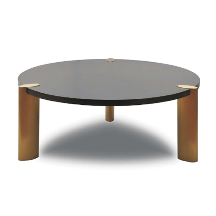 Ruba | coffee Table | office furniture suppliers in dubai