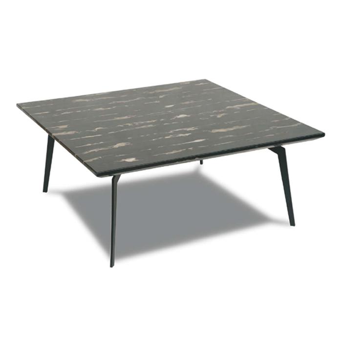 Fili | Coffee Table | office furniture suppliers in dubai