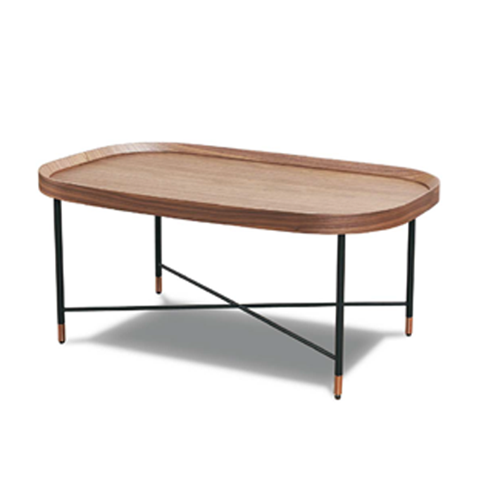 Uron | coffee table | office furniture suppliers in dubai