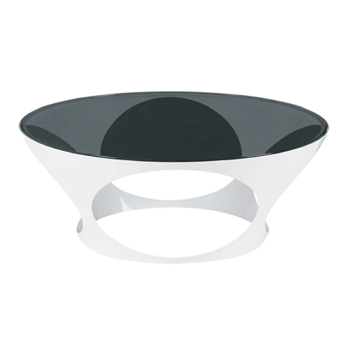 Erik | Coffee table | office furniture suppliers in dubai