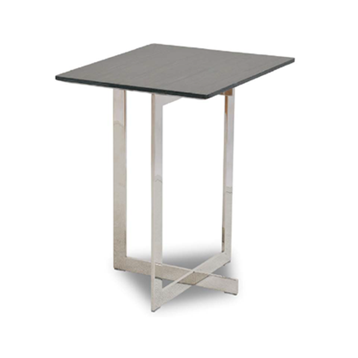 Trax | Coffee Table | office furniture suppliers in dubai