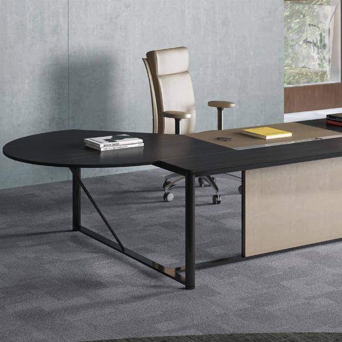Diktat | Executive Desk | office furniture suppliers in Dubai